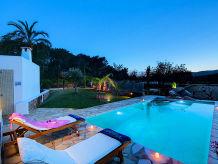 Ferienhaus San Carlos 13225