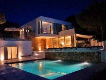 Villa Cala Moli 6899