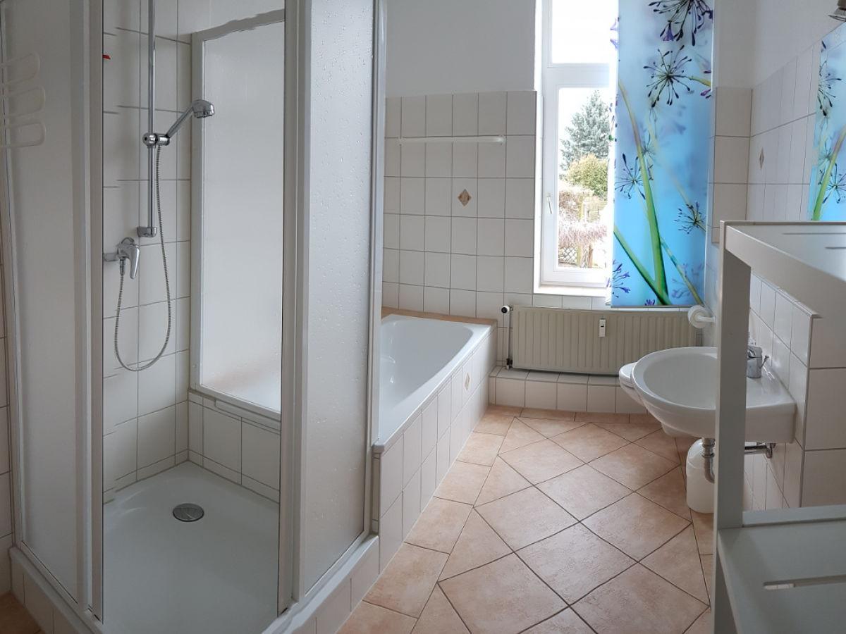 ferienwohnung in der villa dr sler mecklenburger. Black Bedroom Furniture Sets. Home Design Ideas