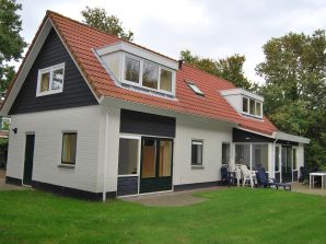 Ferienhaus Brouwershoofd 13