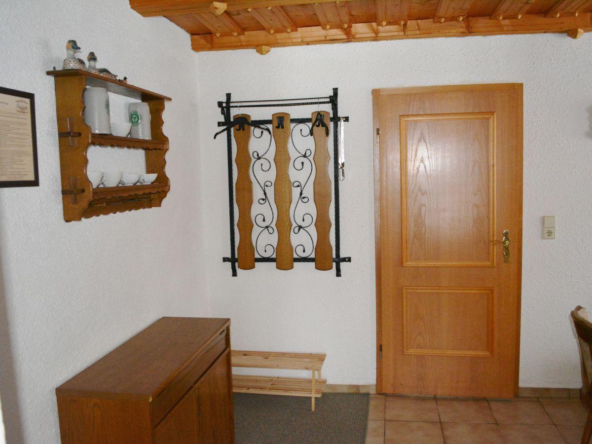 ferienhaus altes forsthaus bayerischer wald firma old. Black Bedroom Furniture Sets. Home Design Ideas
