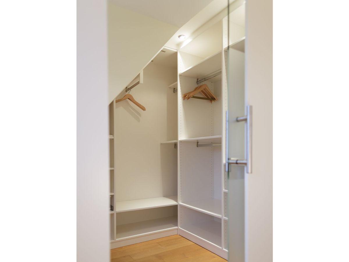 l vhoog ferienwohnung honigklee sylt firma sylt service breme frau claudia breme. Black Bedroom Furniture Sets. Home Design Ideas