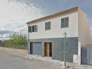 Ferienhaus Casa Barceló