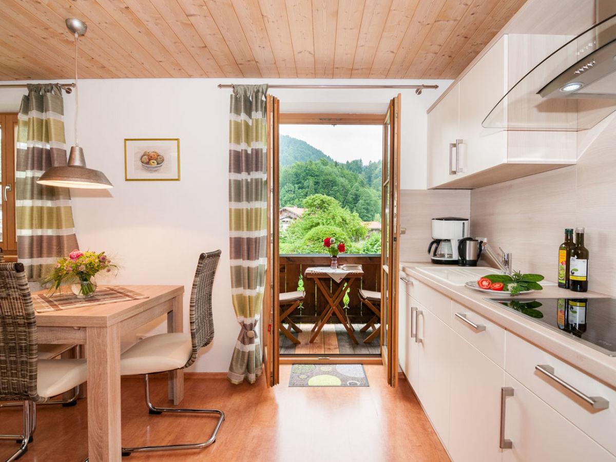 ferienwohnung ringberg tegernsee firma ferienwohnungen nutz familie anton und monika nutz. Black Bedroom Furniture Sets. Home Design Ideas