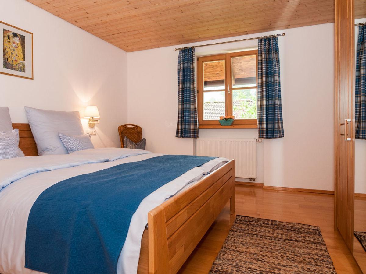 Ferienwohnung ringberg tegernsee firma ferienwohnungen - Spiegelschrank schlafzimmer ...