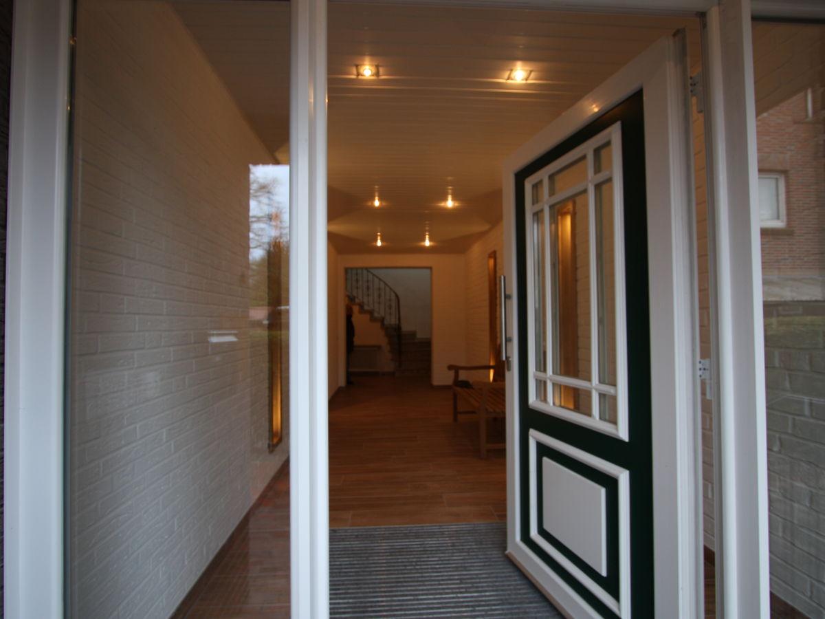 ferienwohnung antje 2 sz 1 bad nordseeheilbad. Black Bedroom Furniture Sets. Home Design Ideas