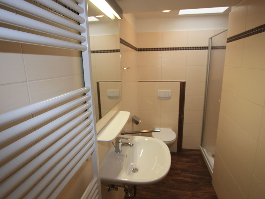 ferienwohnung antje 3 sz 2 b der nordseeheilbad. Black Bedroom Furniture Sets. Home Design Ideas
