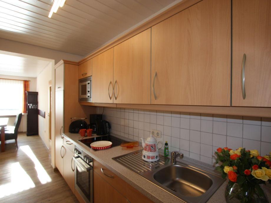 Beste Traum Küchen Und Bäder Bilder - Küchenschrank Ideen ...