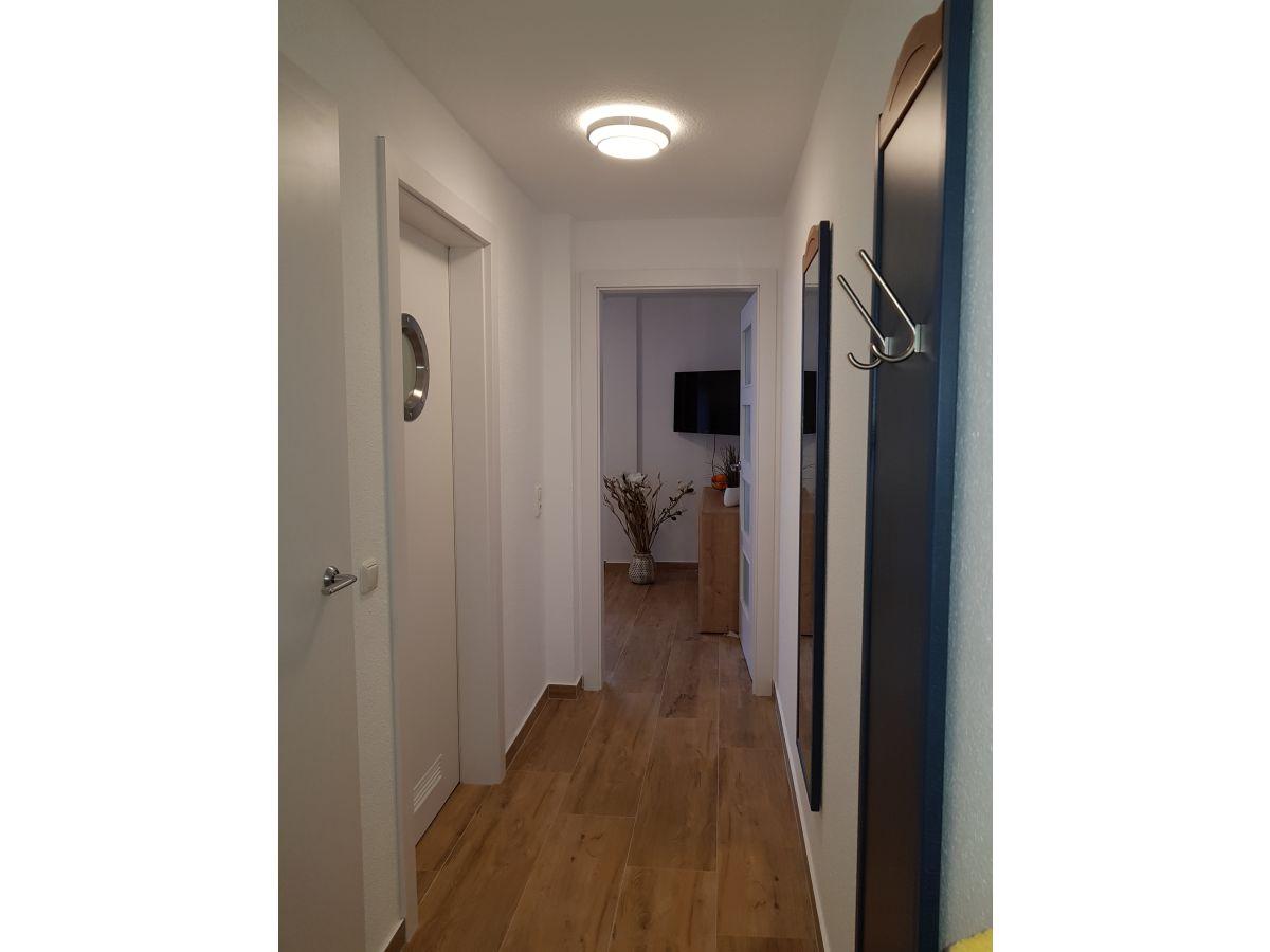 ferienwohnung abendrot ostsee stettiner haff frau renate bieler neumann. Black Bedroom Furniture Sets. Home Design Ideas