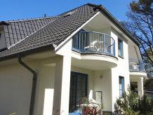 Ferienwohnung im Haus an der Düne (WE03, Typ B)