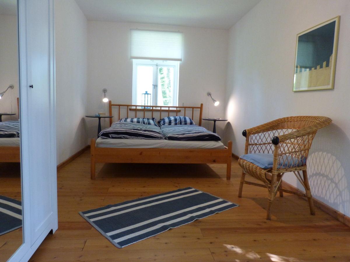 ferienwohnung achtern hagen im wendland wendland. Black Bedroom Furniture Sets. Home Design Ideas