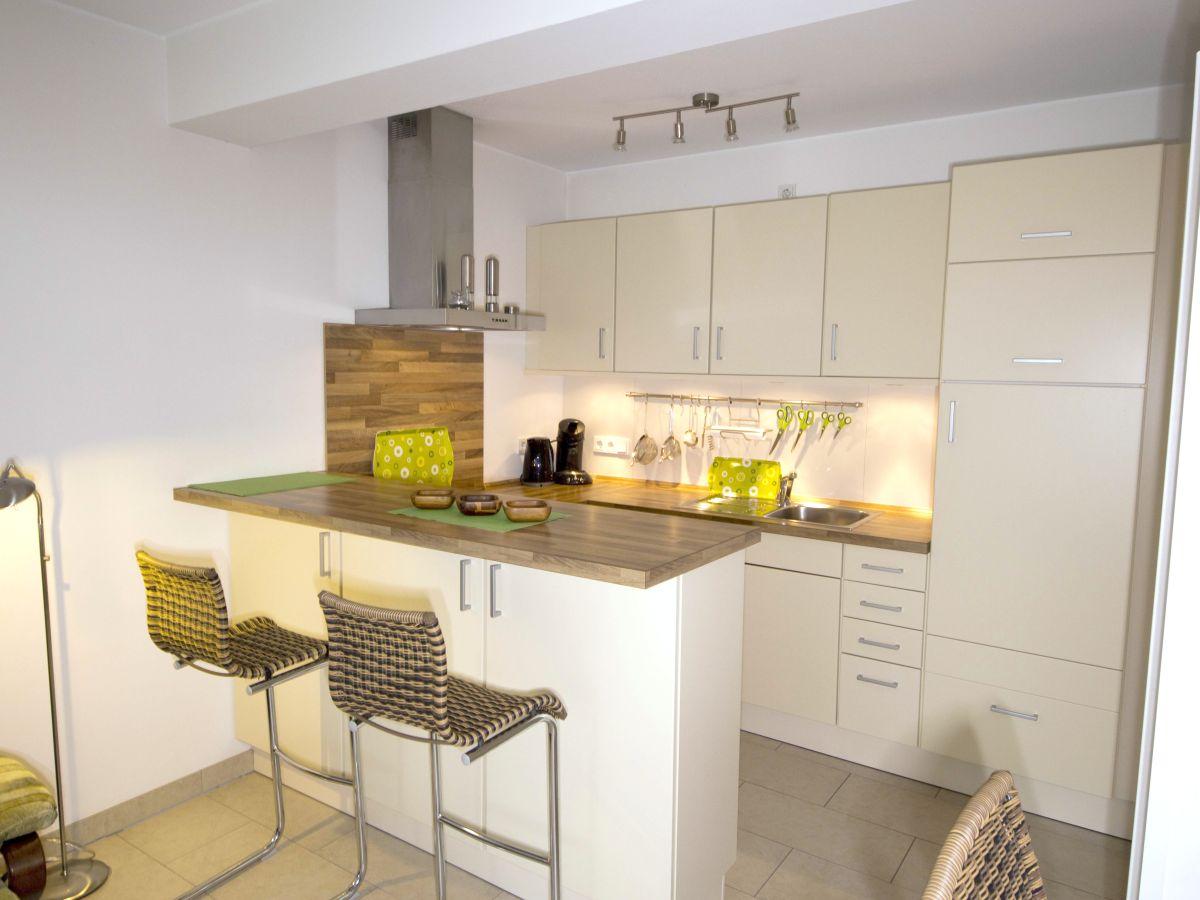 ferienwohnung strandhus borkum firma fewo ko firma. Black Bedroom Furniture Sets. Home Design Ideas