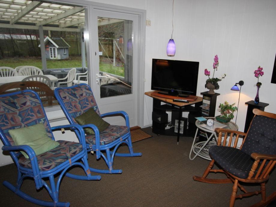 finns ferienhaus mit sauna s d spitze falster marielyst firma d nemarks s d spitze. Black Bedroom Furniture Sets. Home Design Ideas