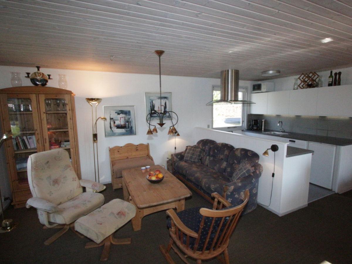 finns ferienhaus mit sauna s d spitze marielyst firma d nemarks s d spitze ferienwohnungen. Black Bedroom Furniture Sets. Home Design Ideas