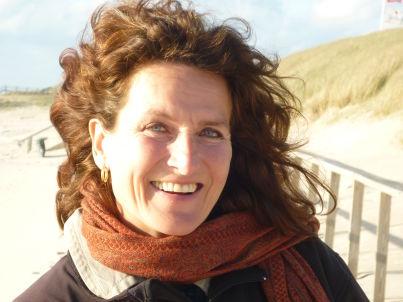 Ihr Gastgeber Gerhild Lassen