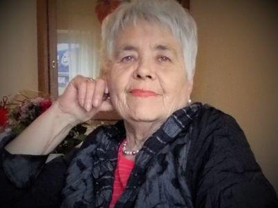 Ihr Gastgeber Gisela Petersen