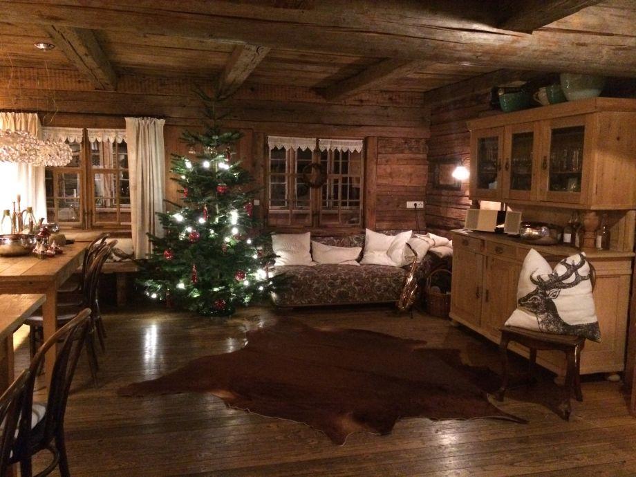ferienwohnung evelyn s h tte bregenzerwald sterreich. Black Bedroom Furniture Sets. Home Design Ideas