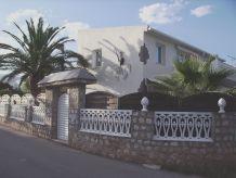 Ferienhaus Picasso