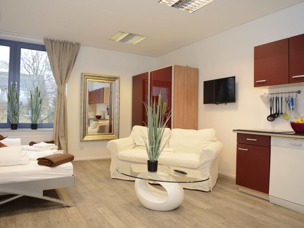 apartment 53 modern style sasel firma bola best of living apartmenthaus gmbh bola team. Black Bedroom Furniture Sets. Home Design Ideas