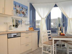 Apartment 54