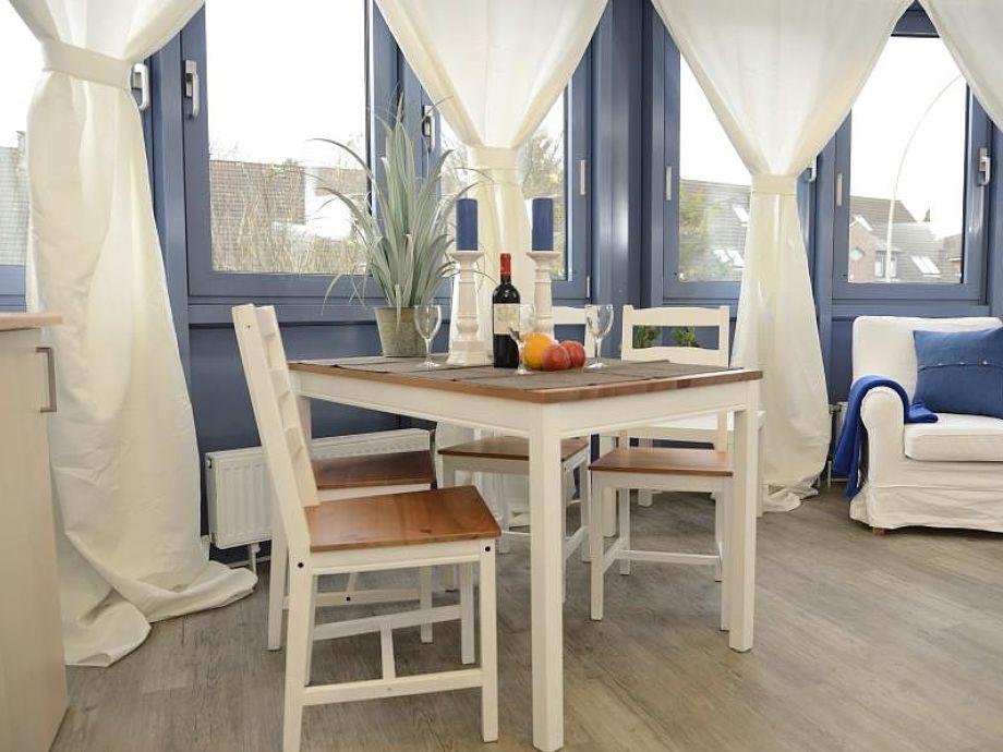 Apartment 54 Hamburg Sasel Firma Bola Best Of Living