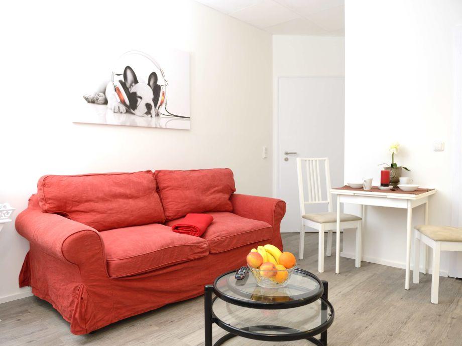 Apartment 55 F R Singles Hamburg Sasel Firma Bola Best