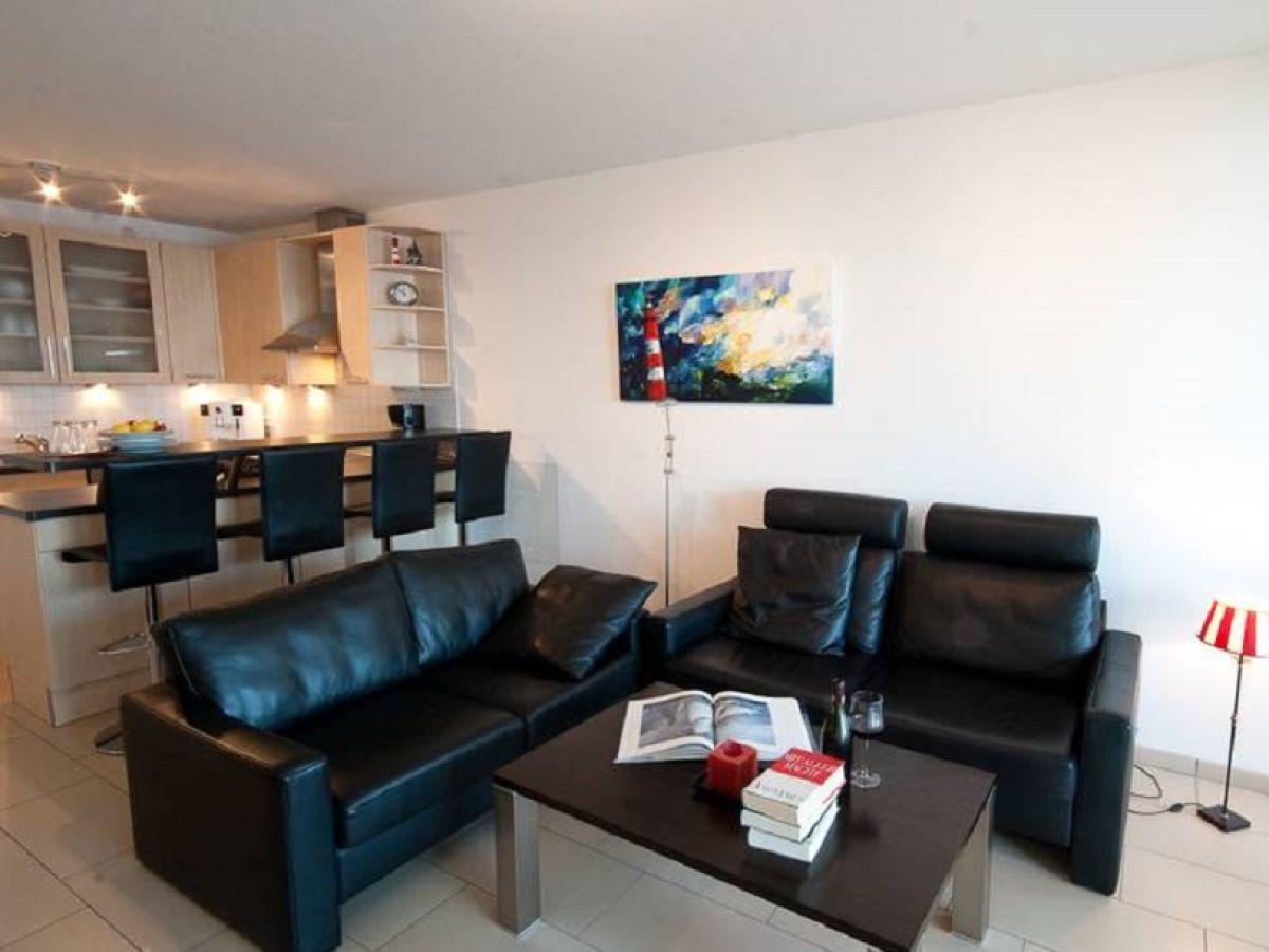 ferienwohnung meerblick no 19 wittd n firma chris riemann ferienvermietung auf amrum f hr. Black Bedroom Furniture Sets. Home Design Ideas