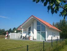 """Villa """"Kapitän Dornfelder"""""""