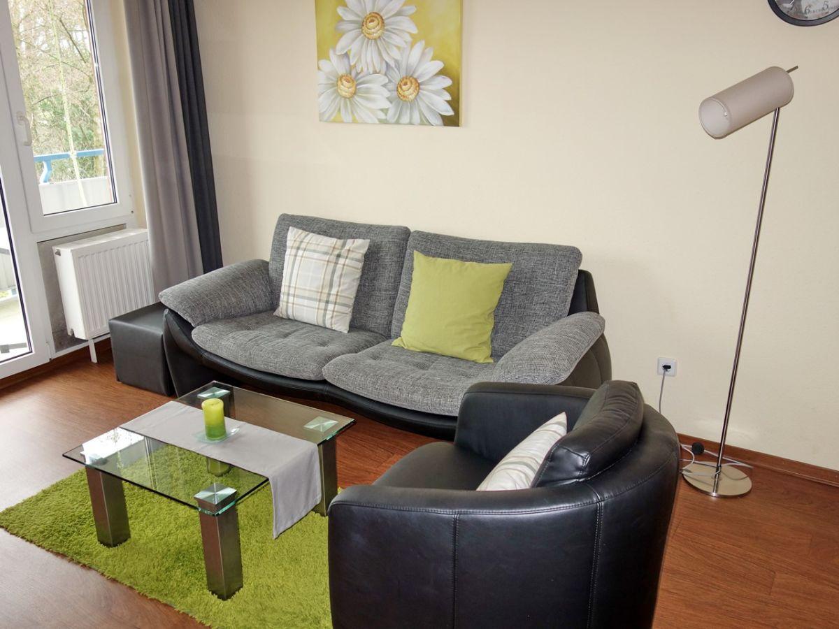 ferienwohnung familie reuter nordsee wangerland schillig frau anne reuter. Black Bedroom Furniture Sets. Home Design Ideas
