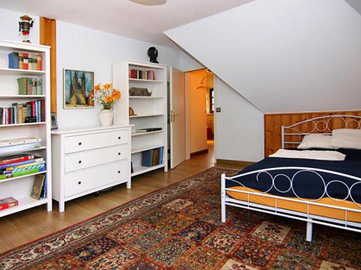 ferienhaus humptrup nordfriesland humptrup frau nina sobotta. Black Bedroom Furniture Sets. Home Design Ideas
