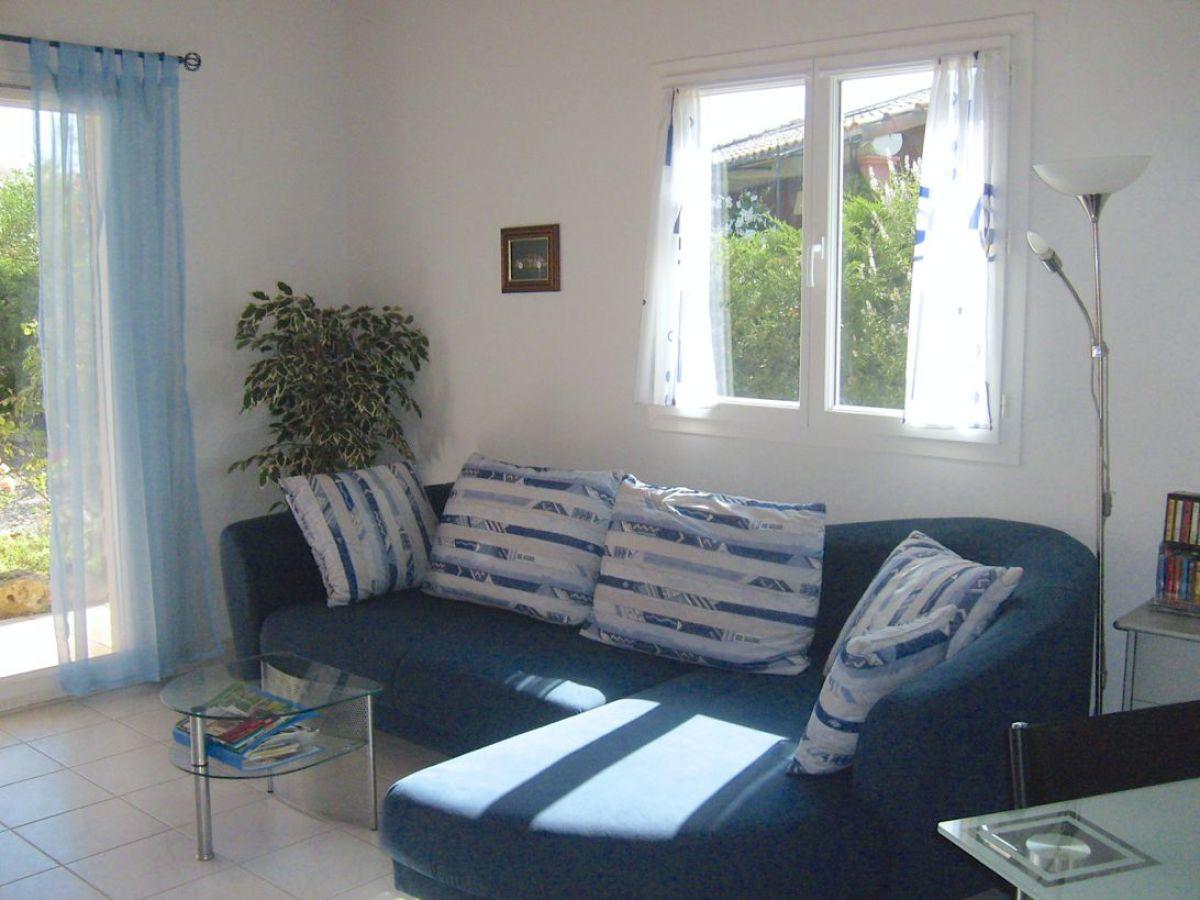 ferienhaus maison sonja franz sische riviera c te d 39 azur firma sarl astrid segaar immobilier. Black Bedroom Furniture Sets. Home Design Ideas