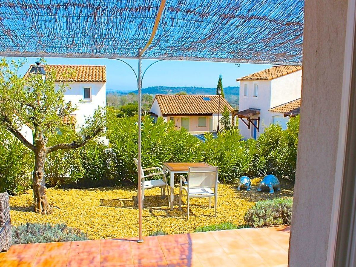 Holiday house maison bernadette french riviera c te d for Terrace parent lounge