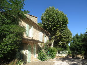 Holiday house La Ferme