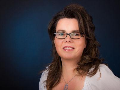 Ihr Gastgeber Monika Kowalewski