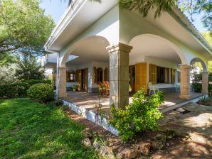 Villa Franciscus