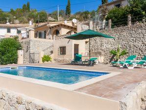 Villa Sa Font
