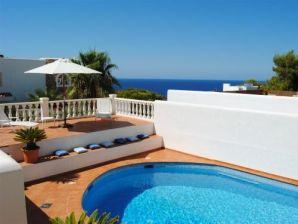 Villa 780