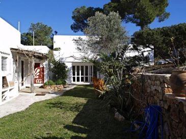 Villa 634