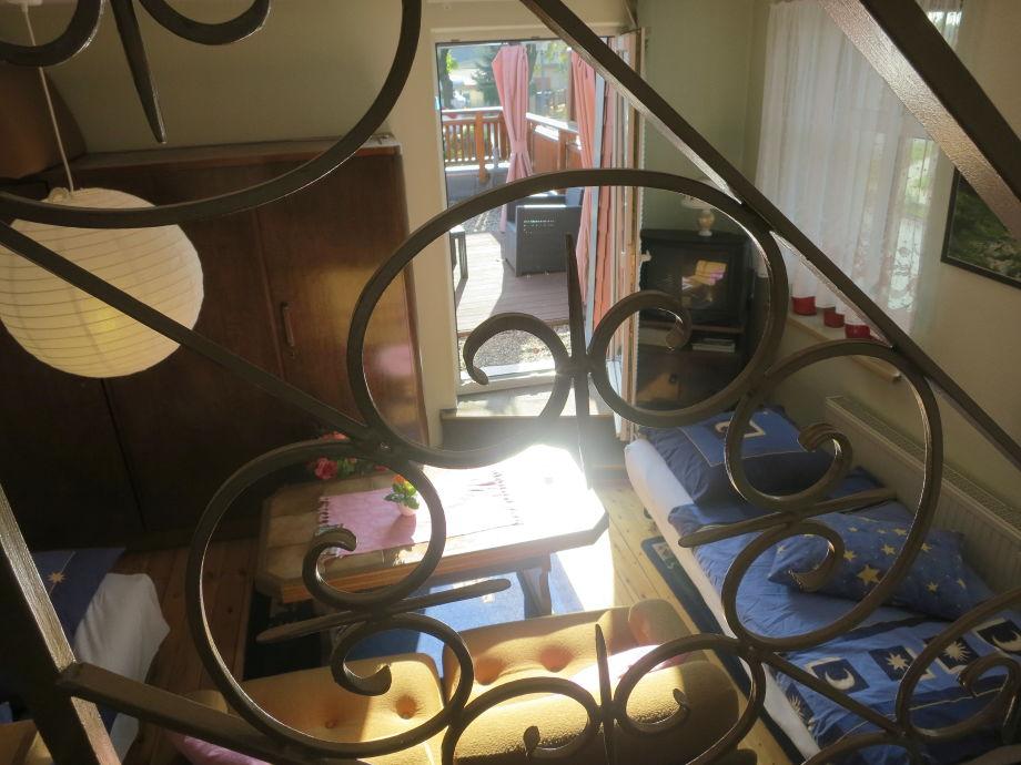 ferienwohnung berlin s dost f r urlaub und dienstreisen berlin herr dieter schoultz. Black Bedroom Furniture Sets. Home Design Ideas