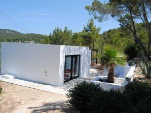 Villa 874