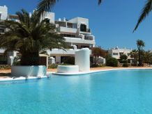 Holiday apartment CASA LUCAS, with Pools, AirCondition, Wi-Fi, 2x sun terrace
