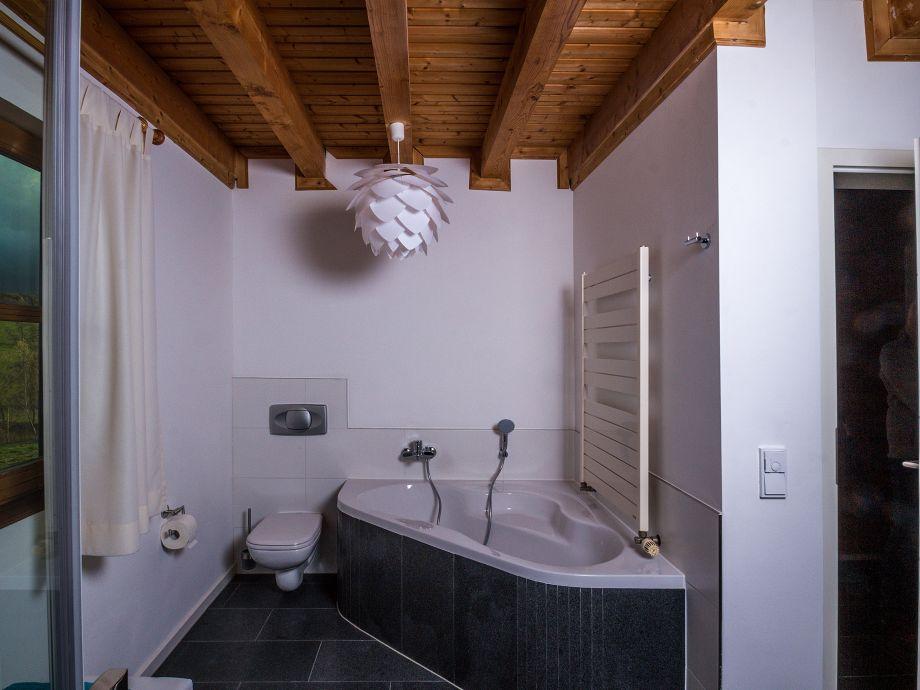 ferienwohnung chalet am bach ii niederbayern zw donau und inn herr peter lagies. Black Bedroom Furniture Sets. Home Design Ideas