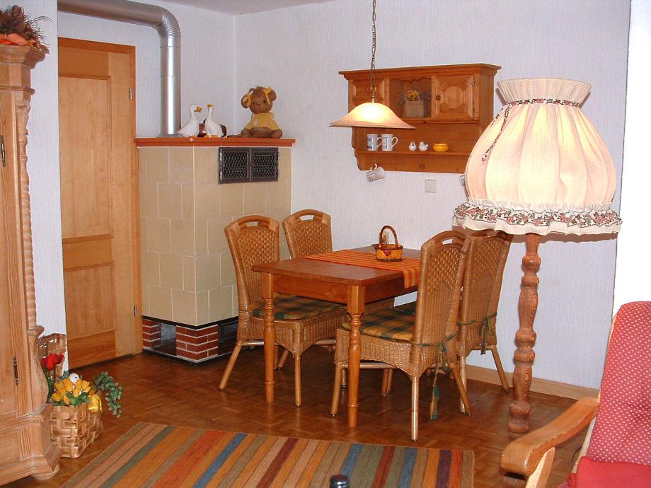 ferienwohnung weissenbach im ferienhaus schenk schwarzwald firma ferienhaus schenk frau. Black Bedroom Furniture Sets. Home Design Ideas