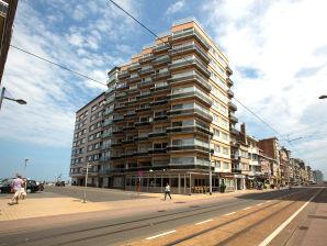 Apartment Rio 05