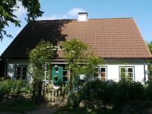 Ferienhaus Dornröschen