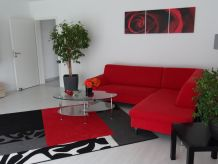 Holiday apartment Drachenhaus