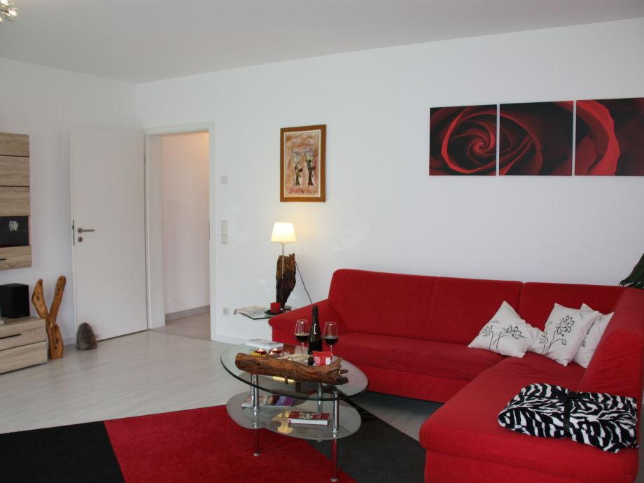 ferienwohnung drachenhaus odenwald familie marion und ingo paech. Black Bedroom Furniture Sets. Home Design Ideas