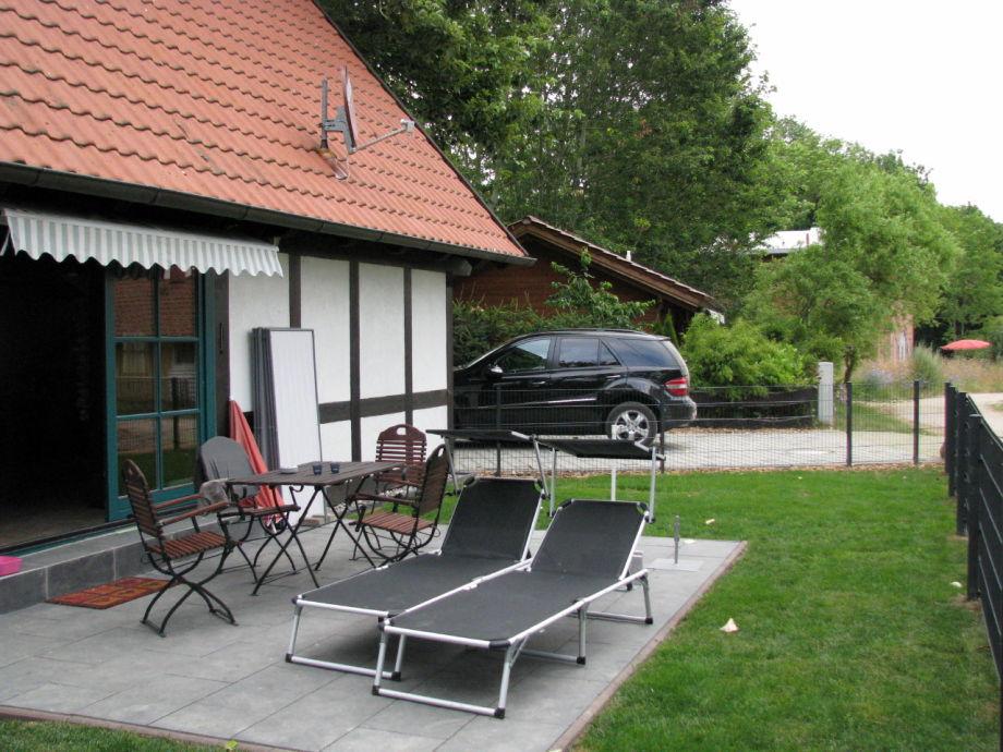 ferienhaus fachwerk kate am salzhaff ostsee firma ferienvermietung fachwerkkate am salzhaff. Black Bedroom Furniture Sets. Home Design Ideas