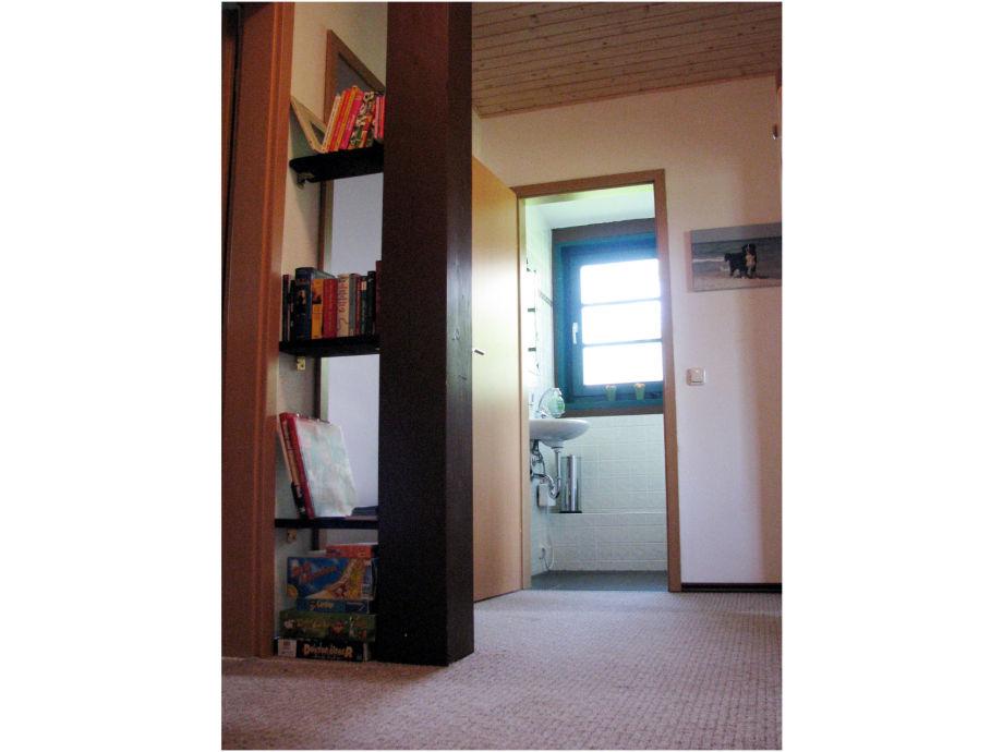 ferienhaus fachwerk kate am salzhaff ostsee firma. Black Bedroom Furniture Sets. Home Design Ideas