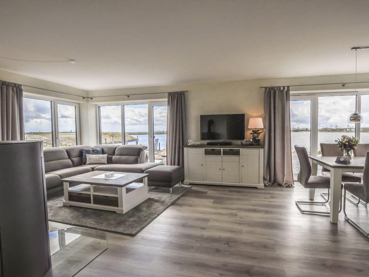 ferienwohnung sch ne aussicht auf der ostsee im ostseeresort olpenitz ostsee schlei kappeln. Black Bedroom Furniture Sets. Home Design Ideas